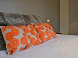 Short Squaw - Mount Hotham vacation rentals