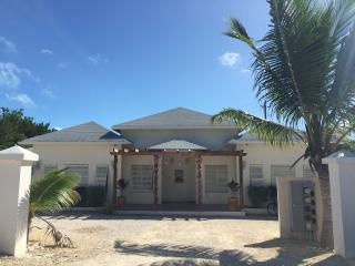 Josy Villa(Grace Bay)NEW LOCATION - Providenciales vacation rentals