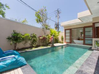 Legian Honey Moon Villa - Legian vacation rentals