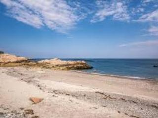 3 bedroom House with Housekeeping Included in Scituate - Scituate vacation rentals