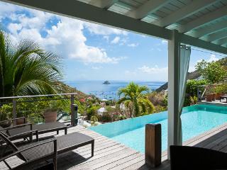 Charming 2 bedroom Vacation Rental in Corossol - Corossol vacation rentals