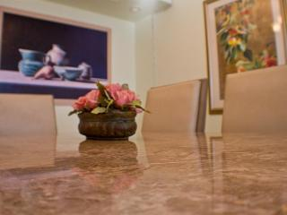 Signature Two Bedroom Two Bath Suite with Balcony - Miami Beach vacation rentals