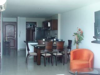 Nice Cartagena House rental with Internet Access - Cartagena vacation rentals