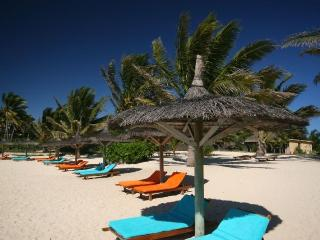 Ocean Villas Sea Beach Apartment Grand Bay - Grand Baie vacation rentals
