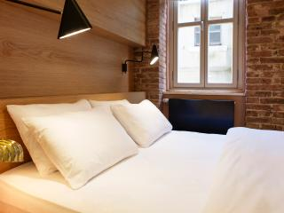 5FloorsIstanbul / Loft8 - Istanbul vacation rentals