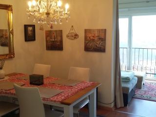 Cozy 1 bedroom Vacation Rental in Varazdin - Varazdin vacation rentals