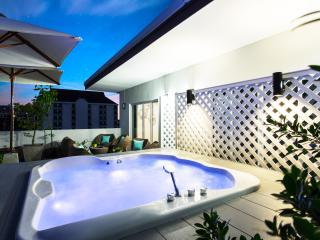 Nice Villa with Internet Access and A/C - Chiang Mai vacation rentals