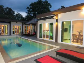 RESDENCE HARMONIE 3  2 bed apart pool - Rawai vacation rentals