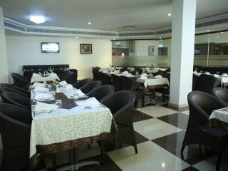 15 bedroom Resort with Internet Access in Kochi - Kochi vacation rentals