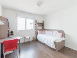 Grand studio aux portes de Paris - Aubervilliers vacation rentals