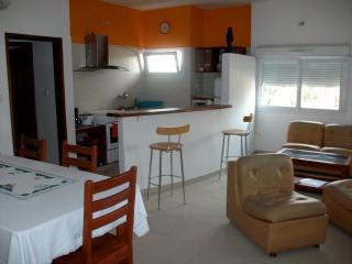 Appart 3 dans Résidence vue sur mer - Cotonou vacation rentals