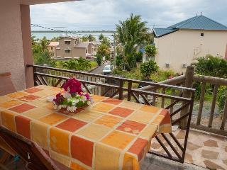 Sunset Villa 2 - La Gaulette vacation rentals