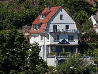Vacation Apartment in Schramberg   (# 8414) ~ RA64733 - Schramberg vacation rentals