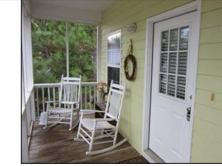 Alabama Beach Cottage by the Seashore - Gulf Shores vacation rentals