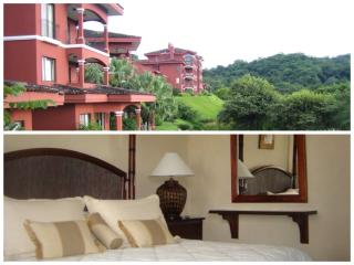 Playa Conchal Condo - Free Accees to Westin Hotel - Playa Conchal vacation rentals