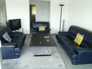 Vacation Apartment in Lindau  (# 8634) ~ RA64802 - Lindau vacation rentals