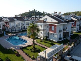 Seahaven apartment B3 in Çalış Beach, Fethiye - Fethiye vacation rentals