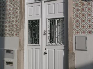 maison typique portugaise neuve face aux iles - Olhao vacation rentals