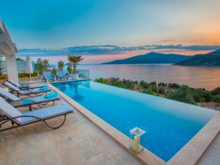 Villa Kalkan Setara - Kalkan vacation rentals