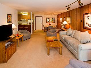 Summit #015 - Mammoth Lakes vacation rentals