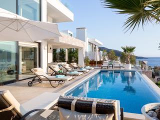 Villa Kalkan Afsana - Kalkan vacation rentals