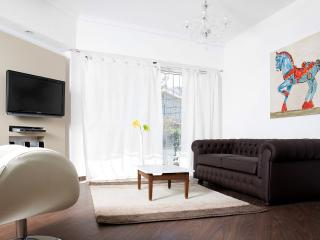 Gorgeous apartments in Palermo Soho - camel - Buenos Aires vacation rentals
