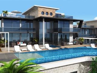 5 Bedroom 5 Bathroom Brand New Villa KALKAN - Kalkan vacation rentals