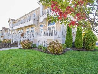 38341 N. Mill Lane #89 - Bethany Beach vacation rentals