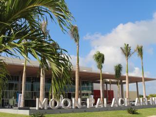 Moon Palace Golf & Spa Resort - Playa Mujeres vacation rentals