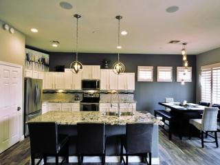 Just Renovated & Furnished... Everything is Brand - Scottsdale vacation rentals