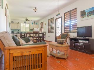 2 Bedroom at Casa Bianca Sandy Beach - Rincon vacation rentals