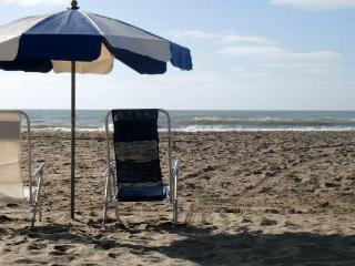 Valeria Limite - Cabañas 2 y 3 ambientes - Valeria del Mar vacation rentals
