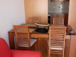 Born to stay in Milfontes -Porto das Barcas - Vila Nova de Milfontes vacation rentals