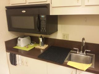 Studio in the heart of Kendall - Coconut Grove vacation rentals