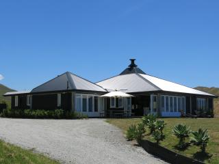 3 bedroom House with Deck in Gisborne - Gisborne vacation rentals
