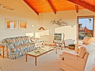 Haven House - Copalis Beach vacation rentals