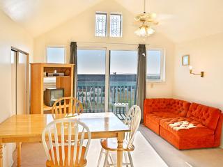 See Forever Condo at Maris Stella - Ocean Shores vacation rentals