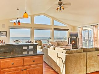 Nice 3 bedroom House in Pacific Beach - Pacific Beach vacation rentals