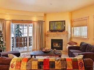 Harlin Haus - Leavenworth vacation rentals