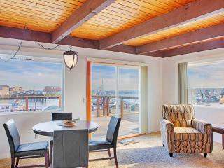 2 bedroom House with Deck in Westport - Westport vacation rentals