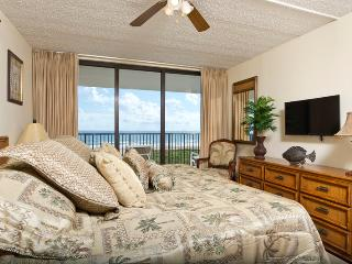 Suntide III 407 - South Padre Island vacation rentals