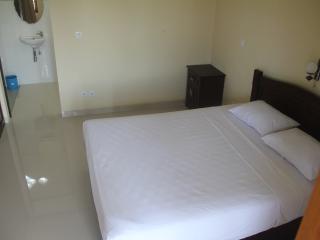 Pucuk Bali Guest House - Canggu vacation rentals