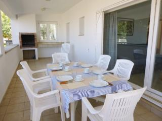 Nice Villa with Washing Machine and Television - Roses vacation rentals