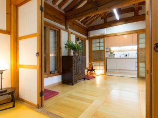 Bagilhong Traditional Korean House - Seoul vacation rentals