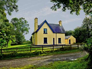 Beautiful 4 bedroom House in Ballymote - Ballymote vacation rentals