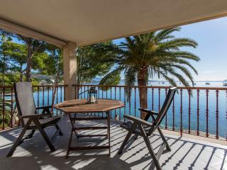 Pine Walk 2a - Beautiful 2 Bedroom Apartment - Port de Pollenca vacation rentals