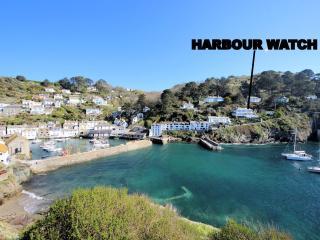 Harbour Watch - Polperro vacation rentals