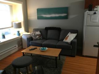West Coast Get Away Surrey / Langley - Surrey vacation rentals