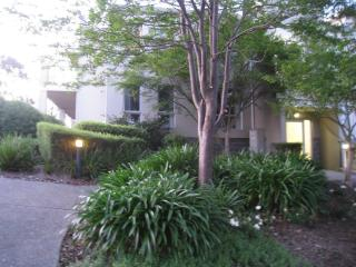 Hakea Garden Apartment Belconnen - Canberra vacation rentals