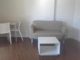 Dcondo for rent in Chiangmai city - Bangkok vacation rentals